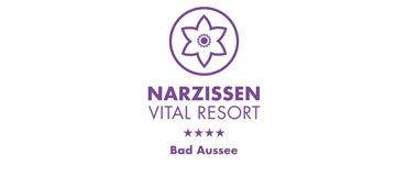 Narzissen Vital Resort